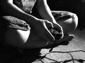 video-game-addiction5